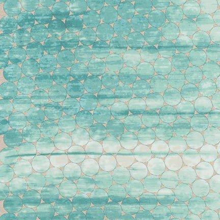 OCEAN by Jennifer Sampou from Shimmer On