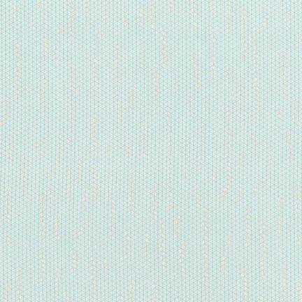 AJSP-18218-289 LT. BLUE Winter Shimmer