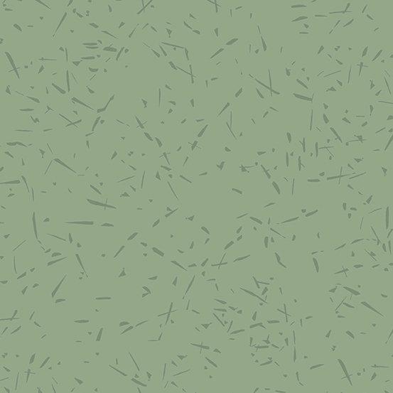 Composition Confetti Sea Glass
