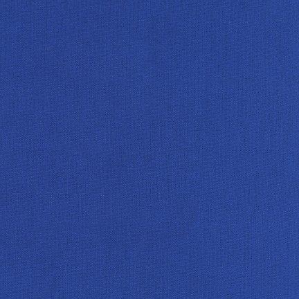 KONA DEEP BLUE SOLID