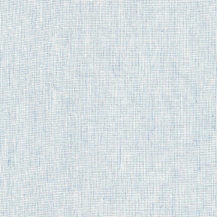 Essex Homespun CHAMBRAY Yarn Dyed