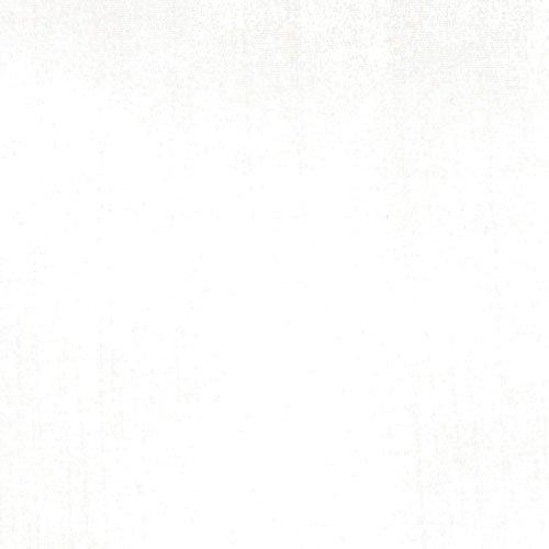 Paper White Grunge Basics
