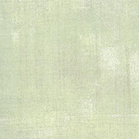 Winter Mint Grunge Basics
