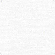 Kona White Solid