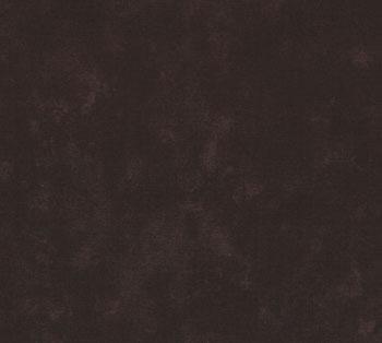 MODA MARBLE JET (BLACK)