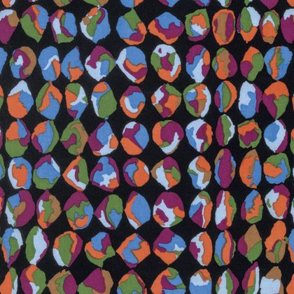 Brandon Mably - Baubles - Black