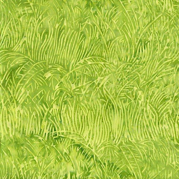 Grass Shamrock