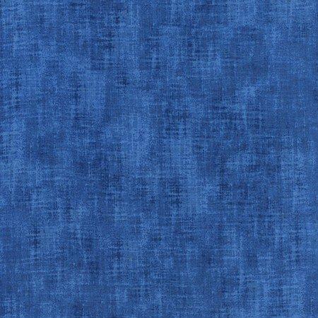 C3096-DELFT (BLUE)