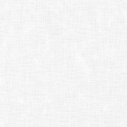 QUILTERS LINEN WHITE