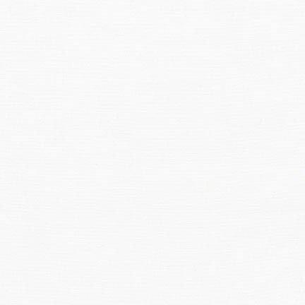 KONA WIDE WHITE (108)