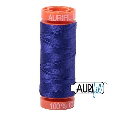 1200 - Blue Violet