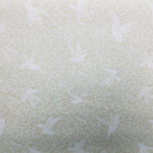 Glorious Hummingbirds 00614-07