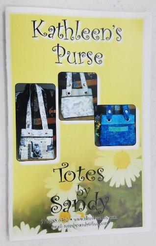 Kathleen's Purse