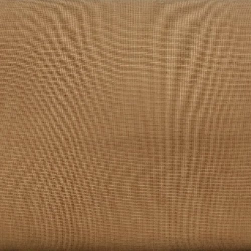 Shot-Cee Homespun Solids - R06-J245-0138