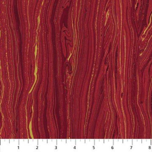 Artisan Sandscapes - 20474M-24
