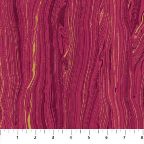 Artisan Sandscapes - 20474M-28