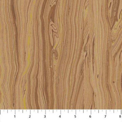 Artisan Sandscapes - 20474M-35