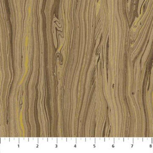 Artisan Sandscapes - Mocha - 20474M-38