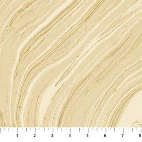 Artisan Sandscapes - Latte - 20476M-12