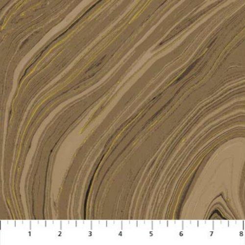 Artisan Sandscapes - 20476M-39