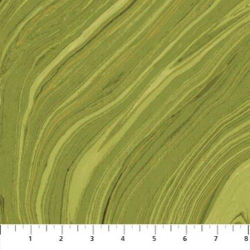 Artisan Sandscapes - 20476M-77