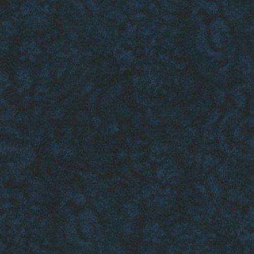 Jinny Beyer Palette - Azelea - 2203-003