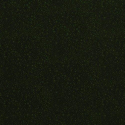 Hopscotch - Random Dots - Pine - 3224-002