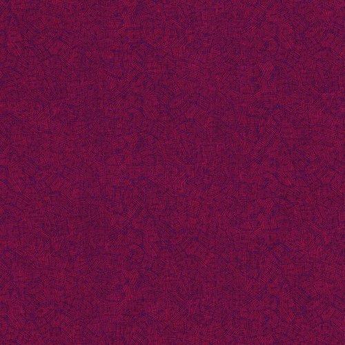 Hopscotch - Fuchsia - 3225-004