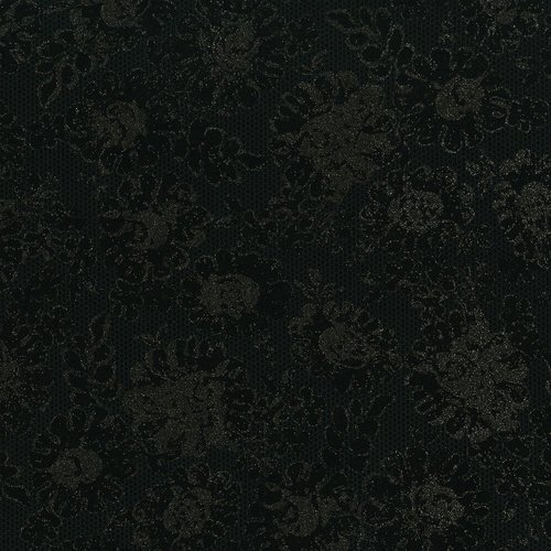 Shiny Objects - Lustrous Lace - 3481-001