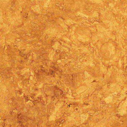 Stonehenge Kids Prehistoric - Rust