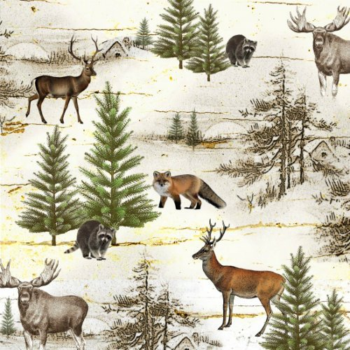 Moose Lodge 6622-44