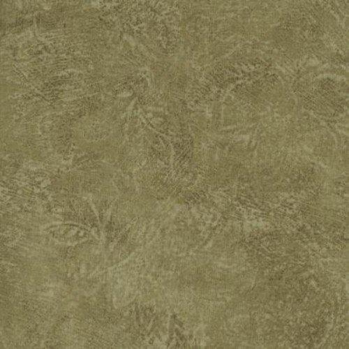 Jinny Beyer Palette - Texture Neutral - 7424-006