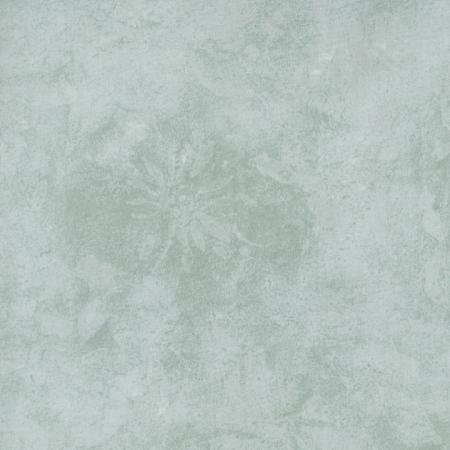 Jinny Beyer Palette - Daisey Texture - Fog - 7427-022