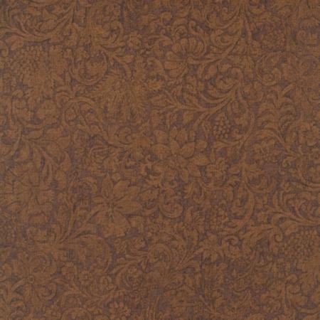 Jinny Beyer Palette - Floral Vine - Ginger - 8868-006