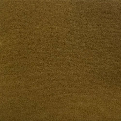 Wool - Antique Gold