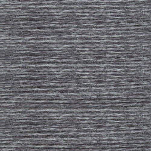 8082 Lana Wool - Grey Melange