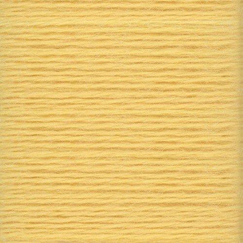 8130 - Lana Wool - Butter