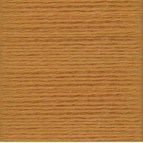 8140 - Lana Wool - Mustard