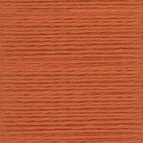8240 - Lana Wool - Pumpkin