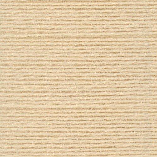 8326 - Lana Wool - Almond