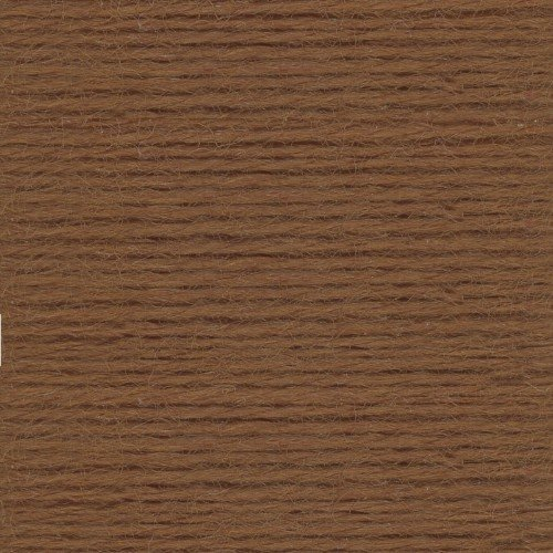 8340 - Lana Wool - Bronze