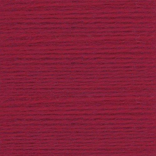 8403 - Lana Wool - Dark Raspberry