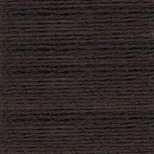 8692 - Lana Wool - Black