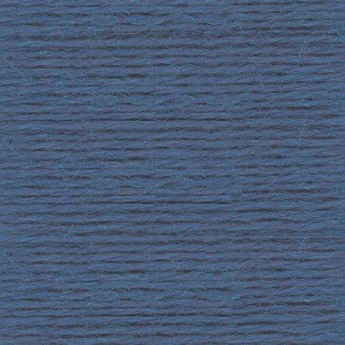 8820 - Lana Wool - Dark Teal