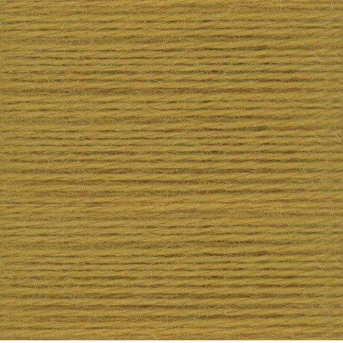 8920 - Lana Wool - Funky Mustard