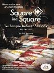 Square in a Square Technique Reference