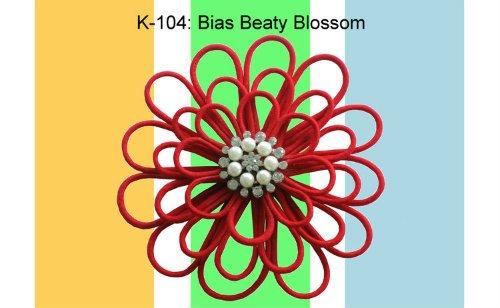 Bias Beauty Blossom