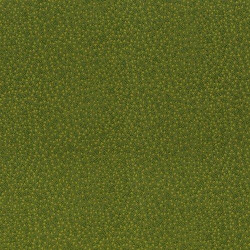 Hopscotch - Triangle Symphony - Vine - 3223-009