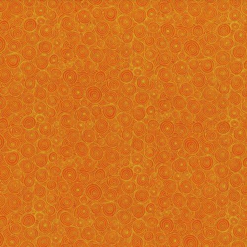Hopscotch - Intertwining Puddles - Sunshine - 3217-003