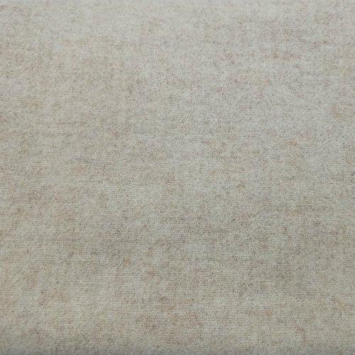 Wool - Flax Heather